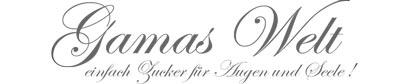 Gamaswelt Logo