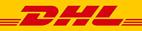 dp-dhl_logo