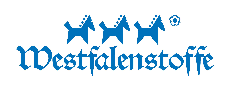 Wesdtfalenstoffe logo
