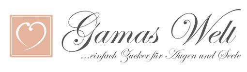 Gamaswelt