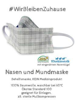 Nasen-und-Mundmaske-gruen-front-907x1209