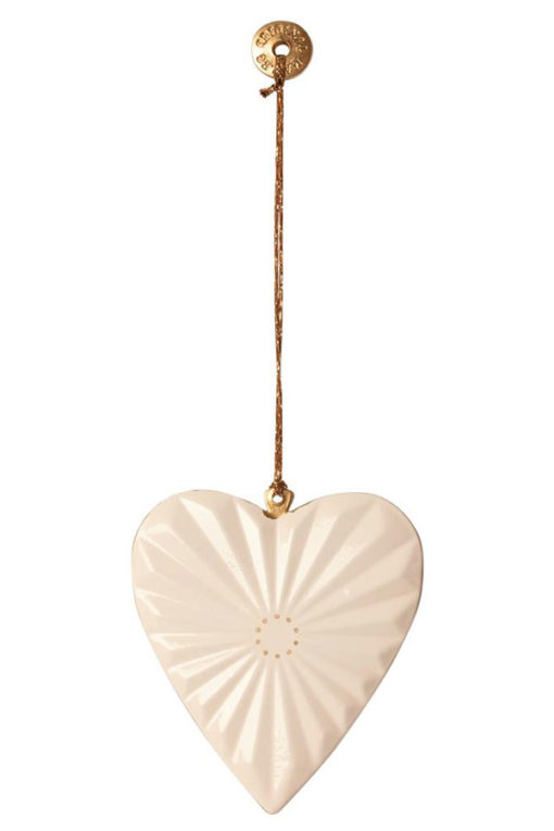 Maileg-Metal-Ornament-Heart